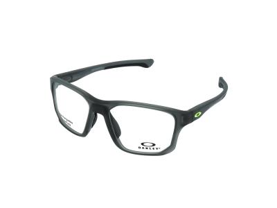 Gafas graduadas Oakley Crosslink Fit OX8136 813602