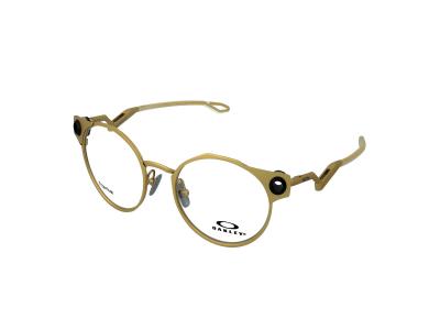 Gafas graduadas Oakley Deadbolt OX5141 514104