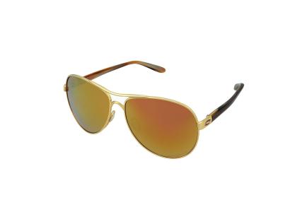 Gafas de sol Oakley Feedback OO4079 407937