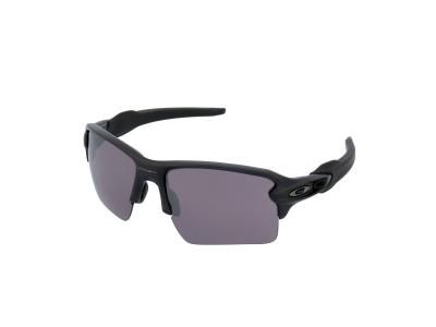 Gafas de sol Oakley Flak 2.0 XL OO9188 9188B5