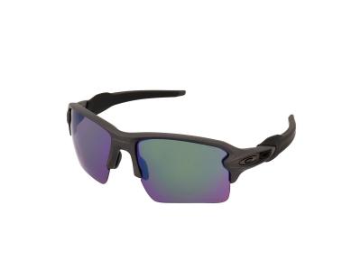 Gafas de sol Oakley Flak 2.0 XL OO9188 9188F3