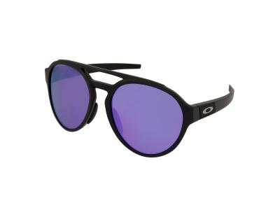 Gafas de sol Oakley Forager OO9421 942111