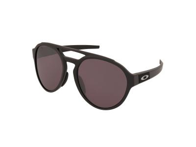 Gafas de sol Oakley Forager OO9421 942112