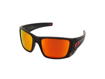 Gafas de sol Oakley Fuel Cell OO9096 9096K0