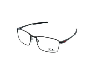 Gafas graduadas Oakley Fuller OX3227 322703