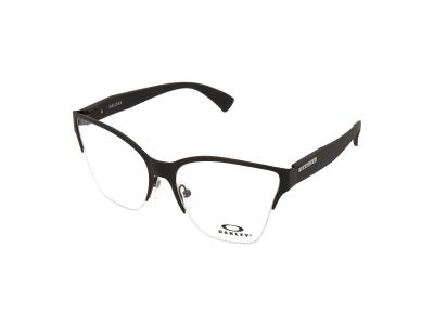 Gafas graduadas Oakley Halifax OX3243 324301