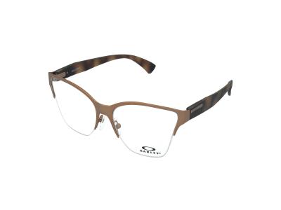 Gafas graduadas Oakley Halifax OX3243 324302