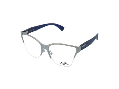 Gafas graduadas Oakley Halifax OX3243 324303
