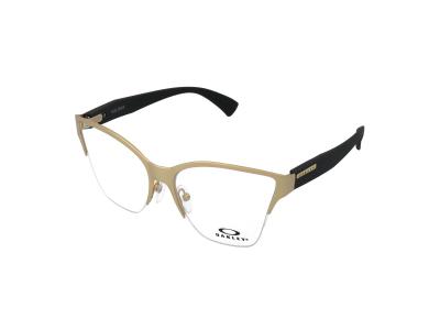 Gafas graduadas Oakley Halifax OX3243 324304
