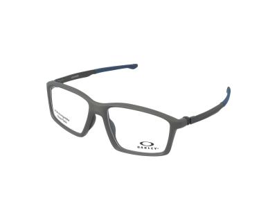 Gafas graduadas Oakley Chamber OX8138 813807