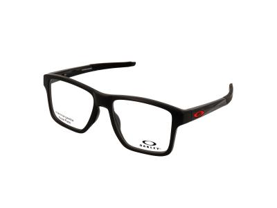 Gafas graduadas Oakley Chamfer Squared OX8143 814303