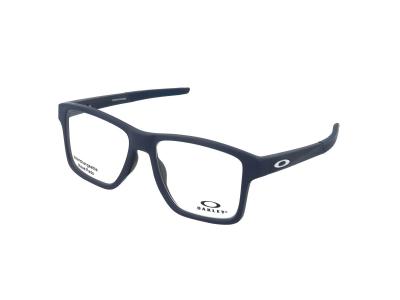 Gafas graduadas Oakley Chamfer Squared OX8143 814304