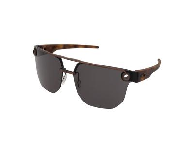 Gafas de sol Oakley Chrystl OO4136 413601