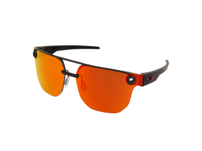 Gafas de sol Oakley Chrystl OO4136 413607