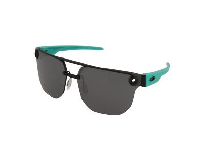 Gafas de sol Oakley Chrystl OO4136 413611