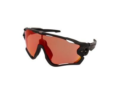 Gafas de sol Oakley Jaw Breaker OO9290 929048