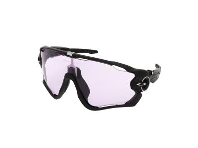 Gafas de sol Oakley Jaw Breaker OO9290 929054