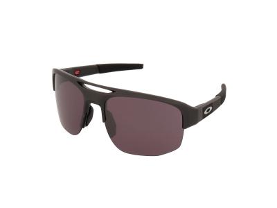 Gafas de sol Oakley Mercenary OO9424 942415