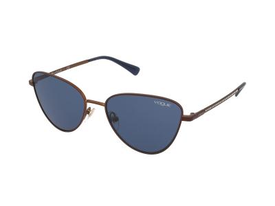 Gafas de sol Vogue VO4145SB 507420