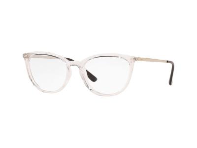Gafas graduadas Vogue VO5276 W745