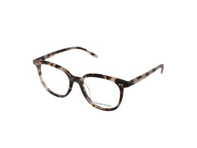 Gafas graduadas Calvin Klein CK5939-669