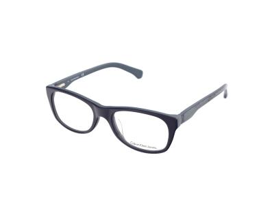 Gafas graduadas Calvin Klein Jeans CKJ914-412