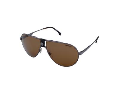 Gafas de sol Carrera Carrera 1033/S KJ1/SP