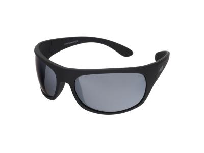 Gafas de sol Crullé Flexible C1