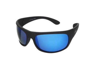 Gafas de sol Crullé Flexible C2