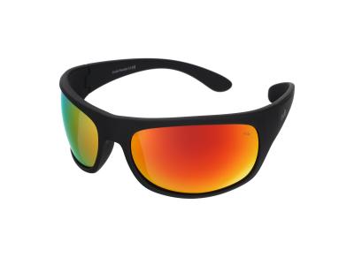 Gafas de sol Crullé Flexible C3