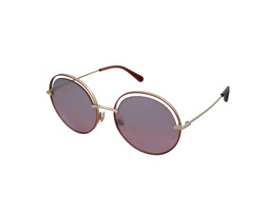 Gafas de sol Dolce & Gabbana DG2262 13467E