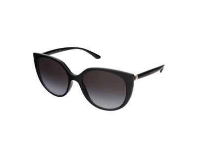 Gafas de sol Dolce & Gabbana DG6119 501/8G