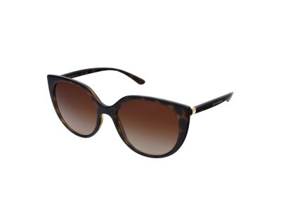 Gafas de sol Dolce & Gabbana DG6119 502/13