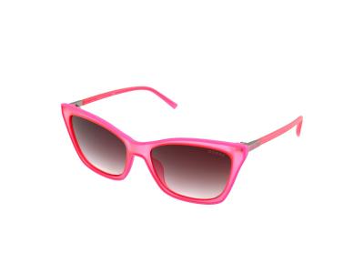 Gafas de sol Guess GU3059 74F