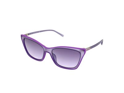 Gafas de sol Guess GU3059 81Z