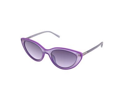 Gafas de sol Guess GU3061 81Z