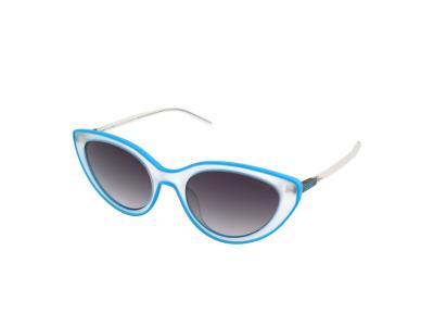 Gafas de sol Guess GU3061 92B