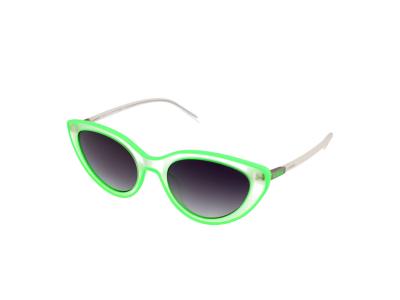 Gafas de sol Guess GU3061 95B
