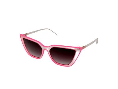 Gafas de sol Guess GU3062 73F