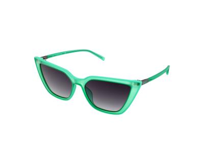 Gafas de sol Guess GU3062 94B