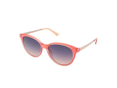 Gafas de sol Guess GU7700 72Z