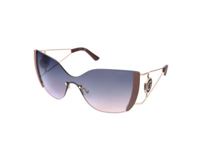 Gafas de sol Guess GU7719 83W