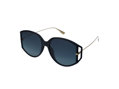 Gafas de sol Christian Dior Diordirection2 807/1I