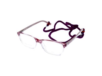 Gafas graduadas Missoni MMI 0045 1ZX
