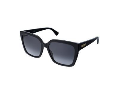 Gafas de sol Moschino MOS079/S 807/9O