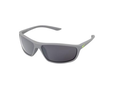 Gafas de sol Nike Rabid EV1109 017