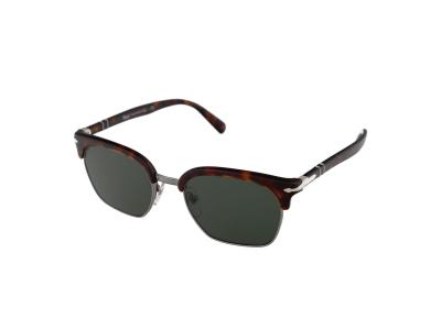 Gafas de sol Persol PO3199S 24/31