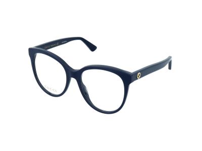 Gafas graduadas Gucci GG0329O-008