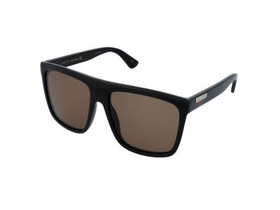 Gafas de sol Gucci GG0748S-002