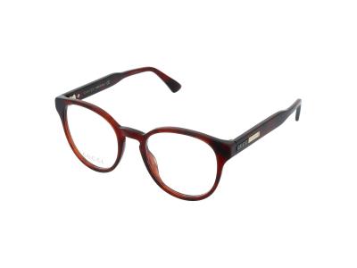 Gafas graduadas Gucci GG0827O-006